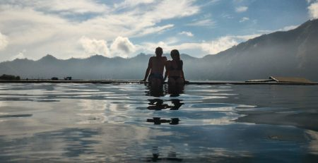 5 Amazing Things to do Around Mount Batur