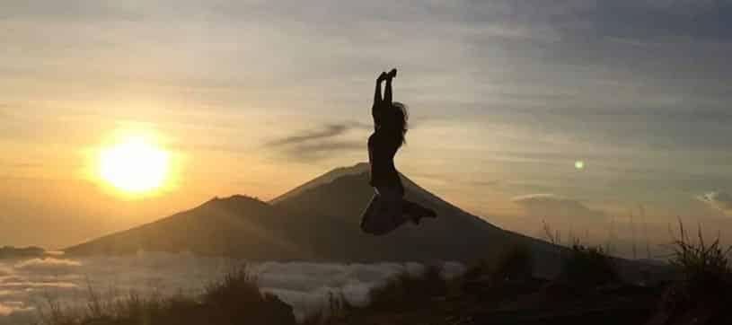 7 Common Questions you should know about climb Mount Batur?
